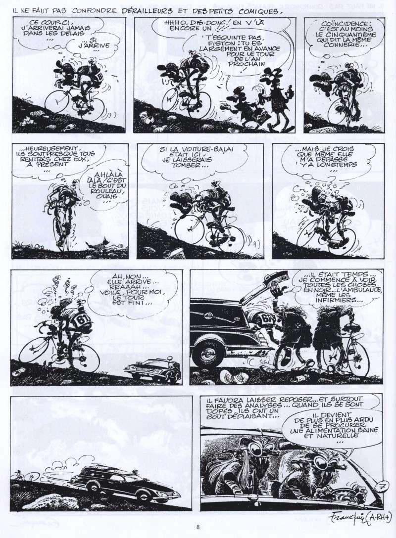 A l'Esperluette. - Page 13 Cs10