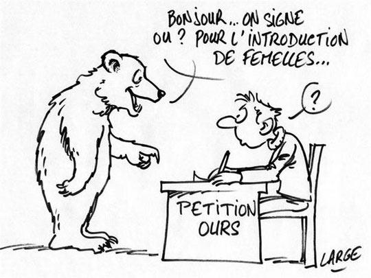 A l'Esperluette. - Page 5 Petiti10