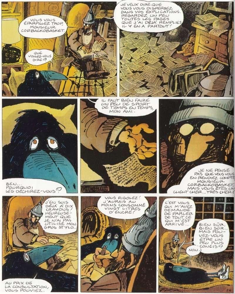 A l'Esperluette. - Page 19 Zzz10