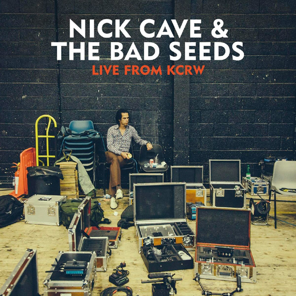 Nick Cave & the Bad Seeds Live-f10
