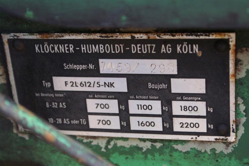Voici mon F2L612/5 NK Pict0012