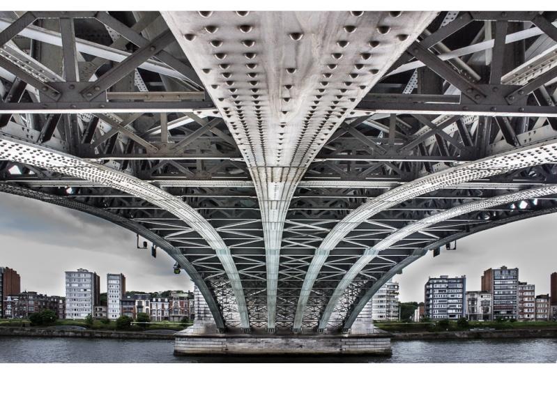 sous le tablier  Pont_f11