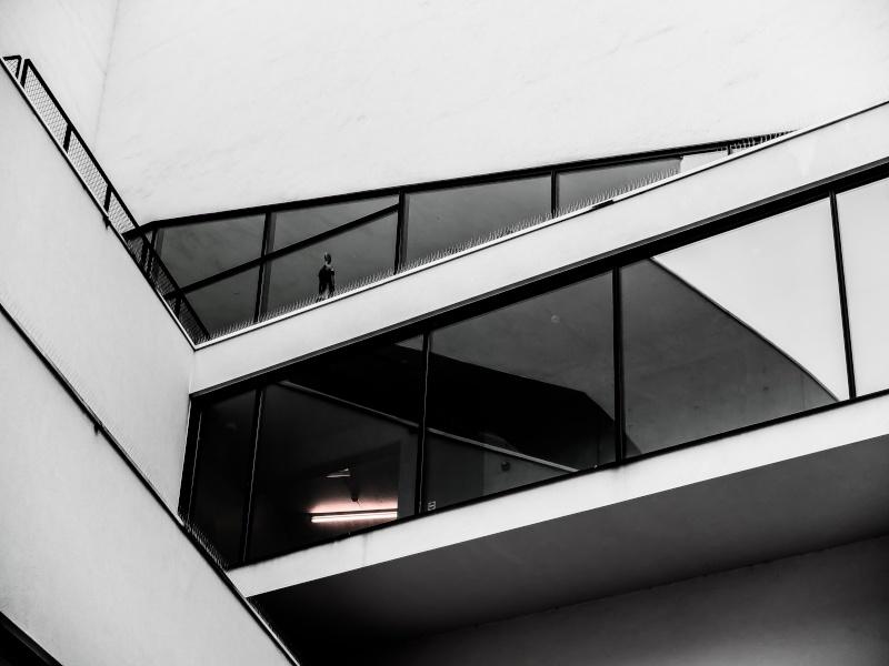 rêve d'architecte Rave_d10