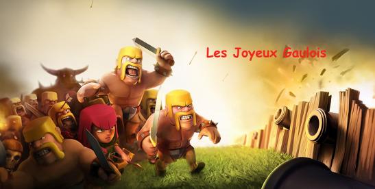 Joyeuxgaulois - Portail Joyeux10