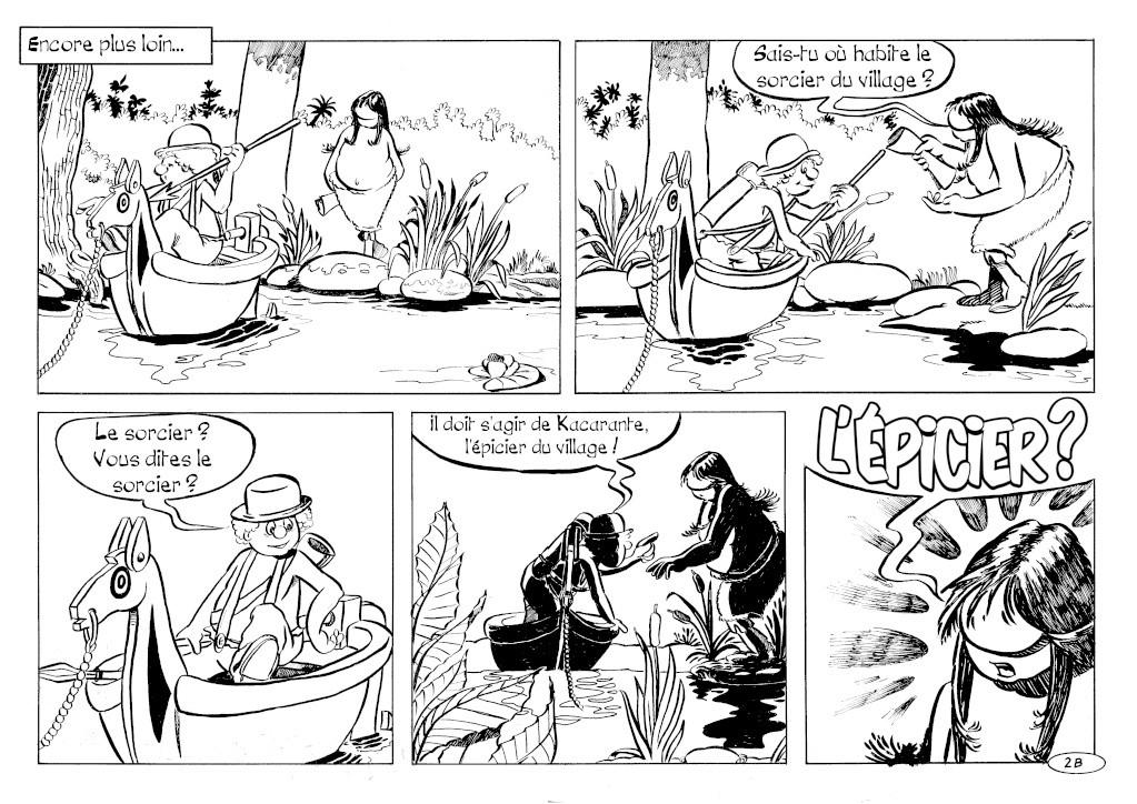 Dupond de la Jungle Page_015