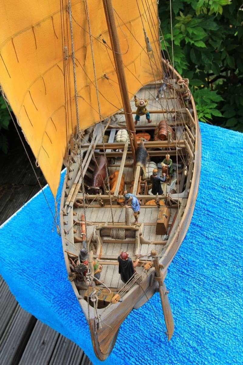 Besatzung eines Wikingerhandelsschiffs (Knarr) - Seite 2 Dpp_0012