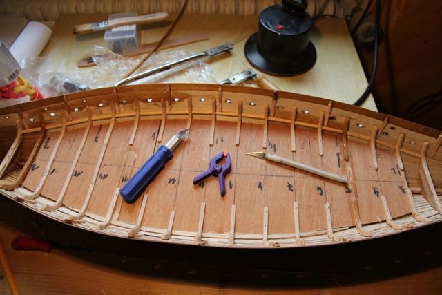 Gokstadschiff - Seite 3 String11