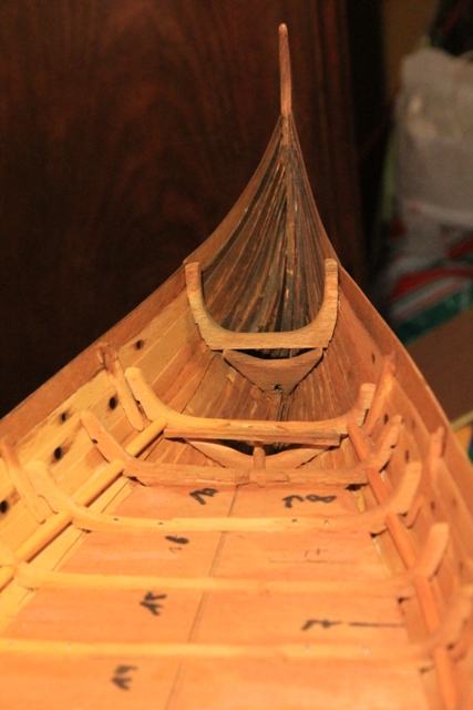 Gokstadschiff - Seite 3 String13
