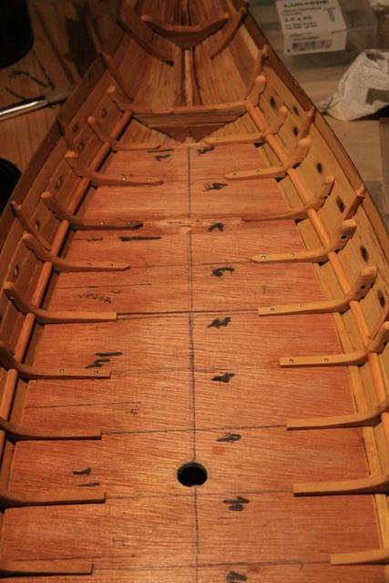 Gokstadschiff - Seite 3 String14