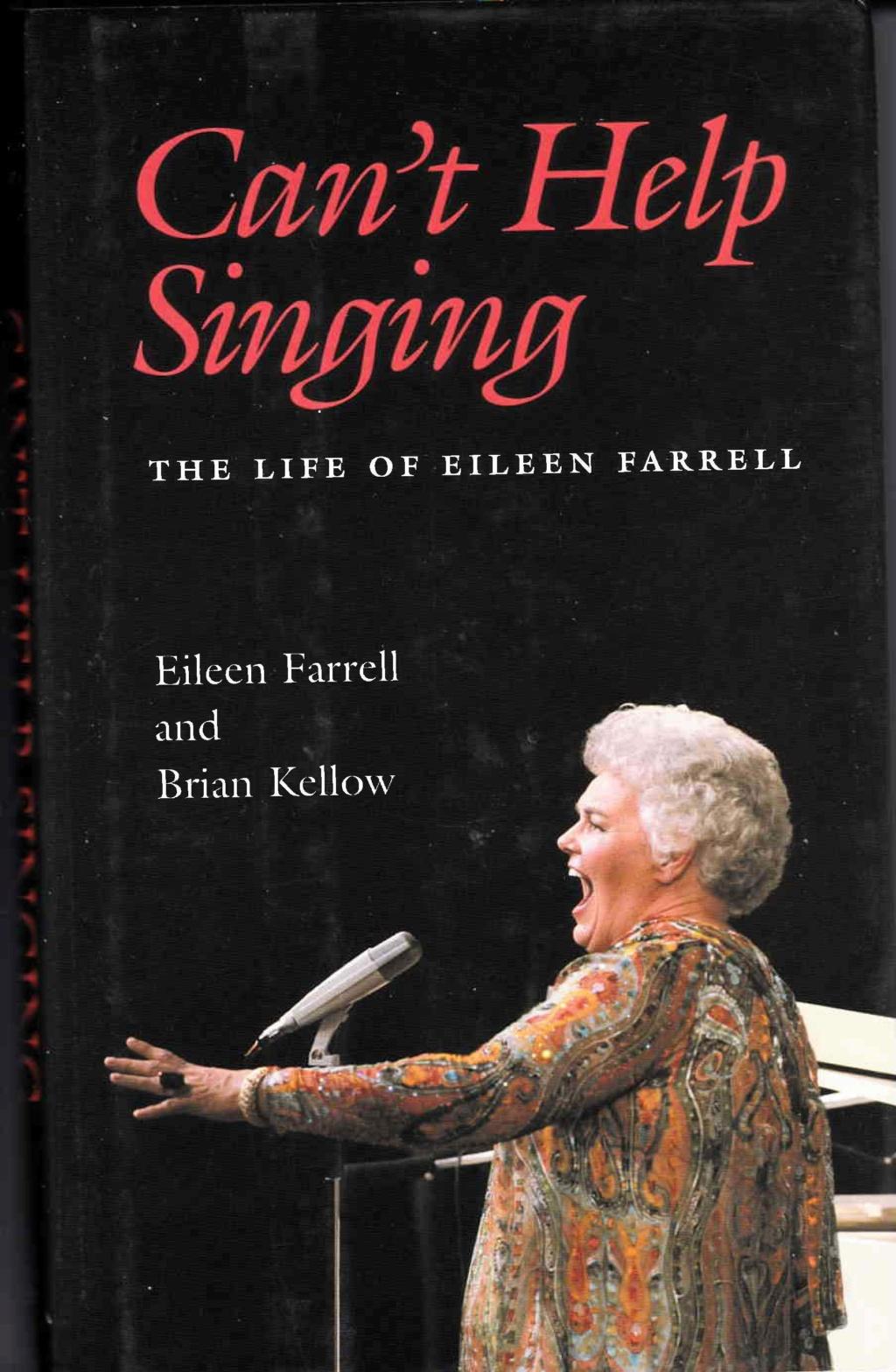 Eileen Farrell (1920-2002) Farrel10