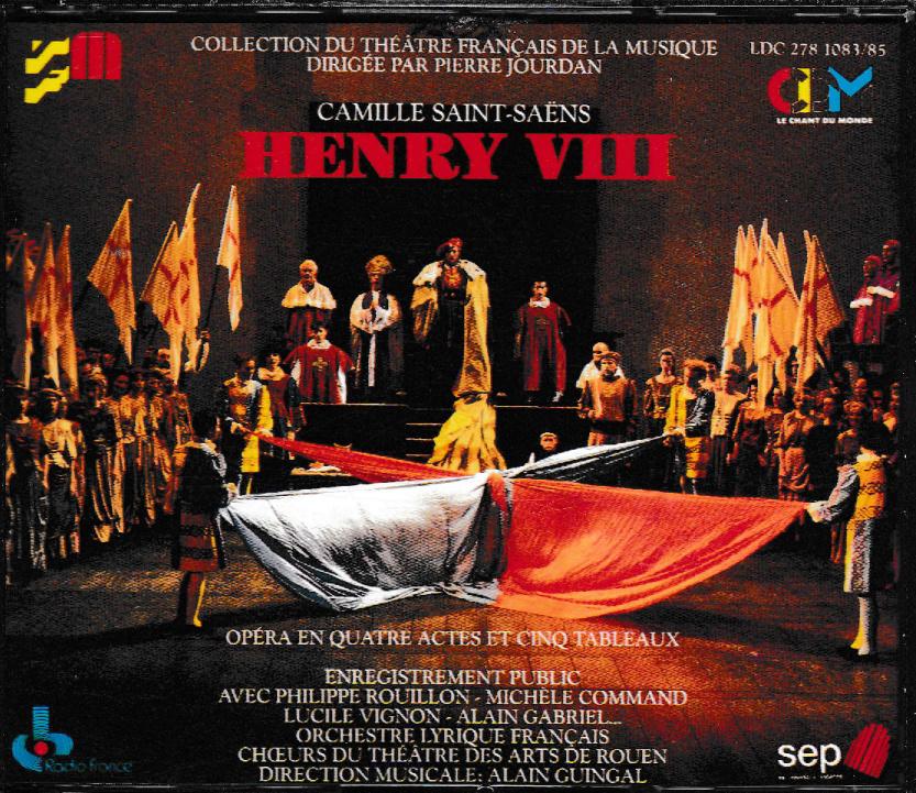 Saint-Saëns-autres opéras - Page 4 Henry_10