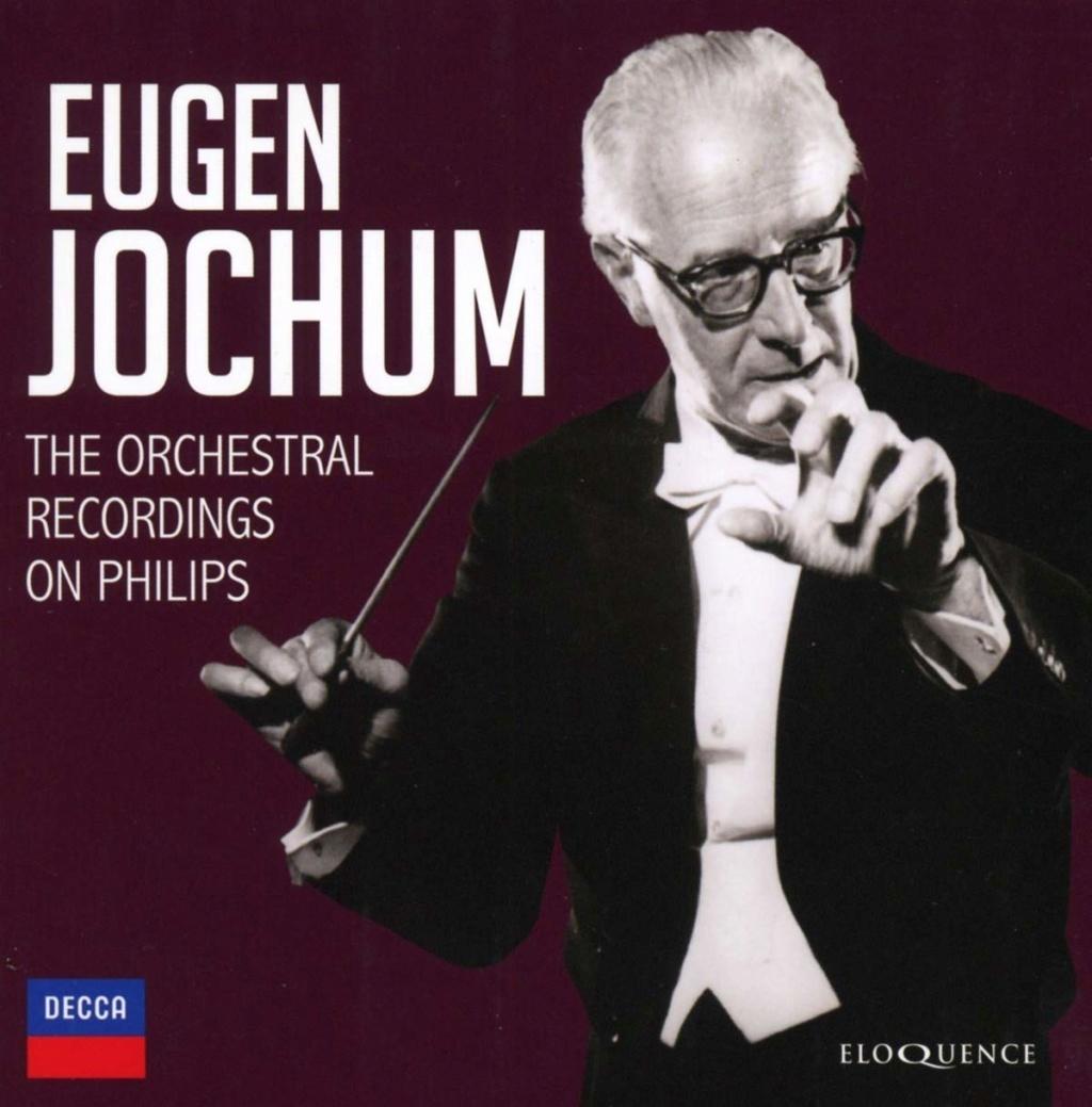 Eugen Jochum - Page 2 Jochum10