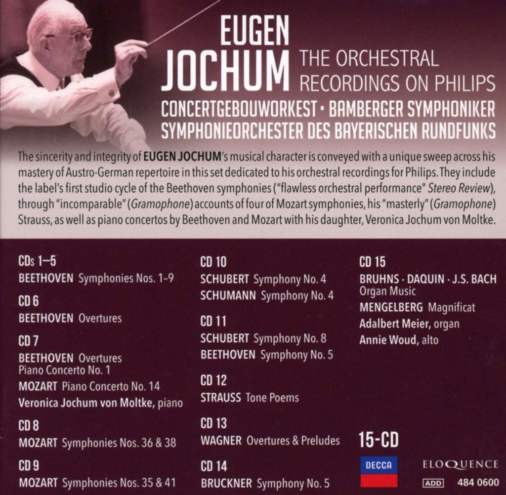 Eugen Jochum - Page 2 Jochum11