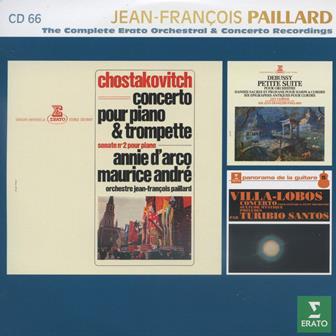 Jean François Paillard (1928-2013) Pailla10