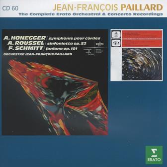 Jean François Paillard (1928-2013) Pailla11