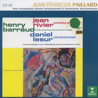 Jean François Paillard (1928-2013) Pailla12