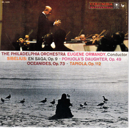 Sibelius – Tapiola (discographie & écoute comparée) - Page 4 Sibeli10