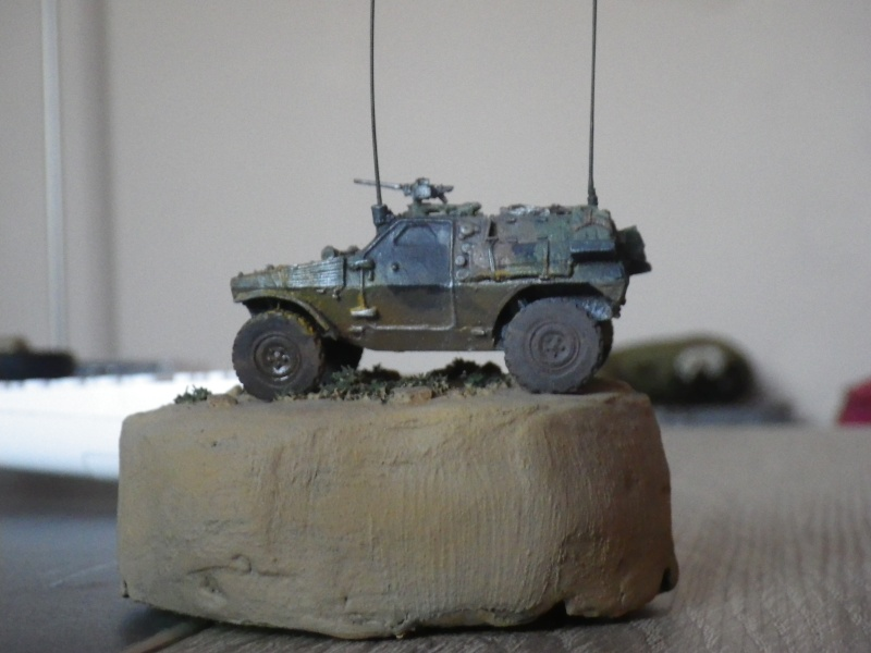 VB2L Panhard (ADV Mini 1/72) Imgp0915