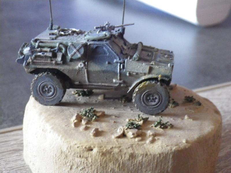VB2L Panhard (ADV Mini 1/72) Imgp0917