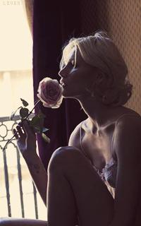 Aline Weber Image_11