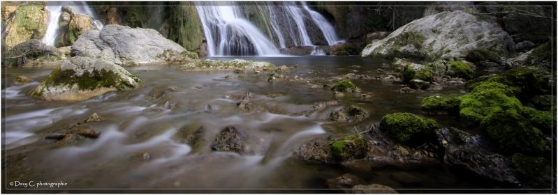 Cascade de Glandieu  Img_7710