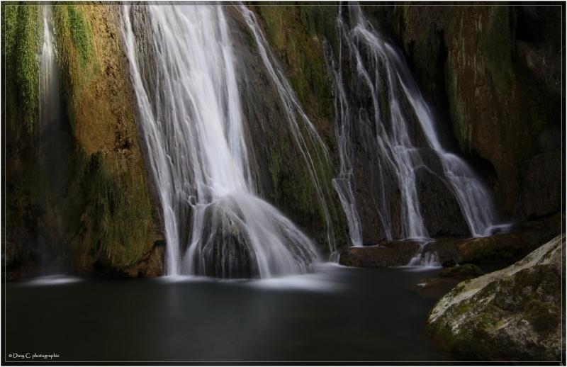 Cascade de Glandieu  Img_7712