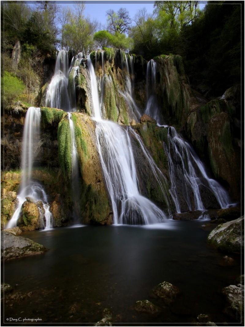Cascade de Glandieu  Img_7713