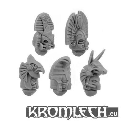 TEC Thousand-sons - Page 3 Kromle10