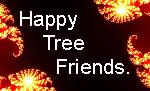 Happy tree friends-Fuerzas unidas (élite) 150xx912