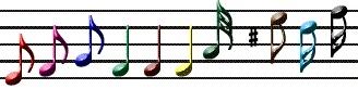 jazz/fusion/prog - Page 17 Fbcd3f12