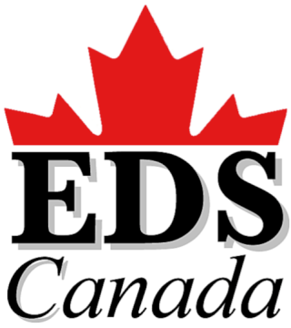 Ehlers-Danlos Syndrome Canada