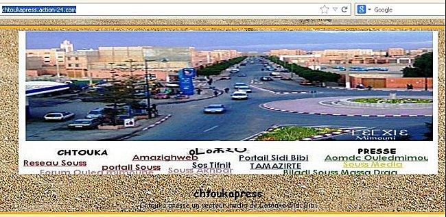 Abonnement  Presse - Chtouka presse objet de convoitises - Page 2 Mimoun11