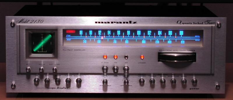 Un Sintonizzatore FM nel 2014 - Pagina 4 Marant10