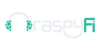 Raspberry PI Raspyf10