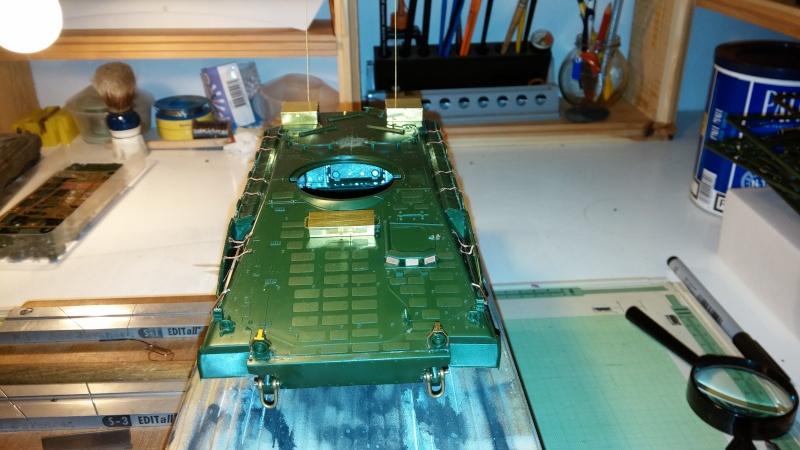 Spz-Marder 1 A5 - Seite 2 Cam00022