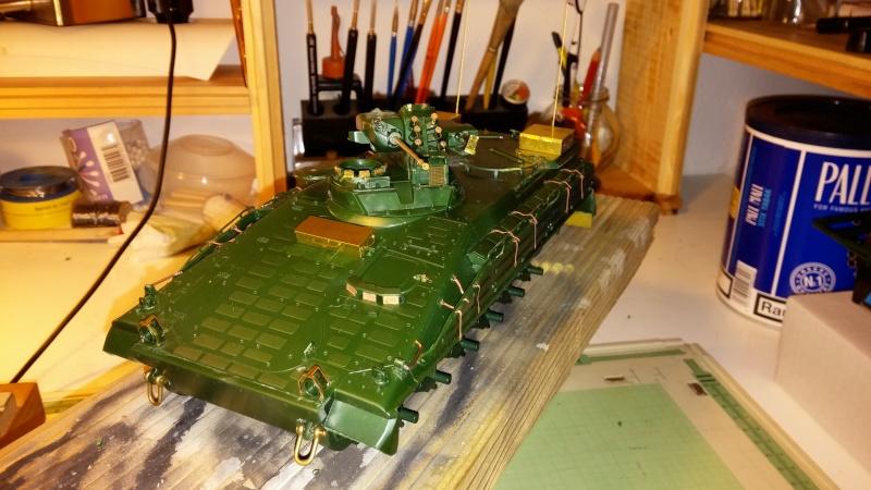 Spz-Marder 1 A5 - Seite 2 Cam00030