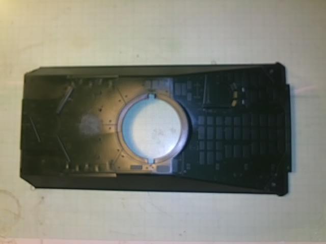 Spz-Marder 1 A5 Img00211