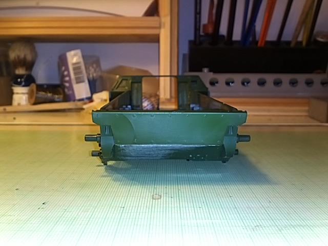 Spz-Marder 1 A5 Img01011