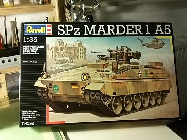 Spz-Marder 1 A5 Img12912