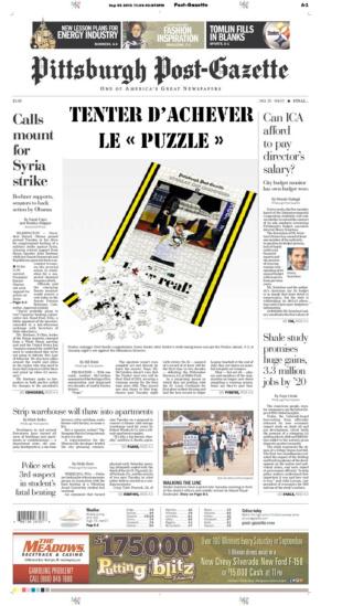Pittsburgh Post Gazette - Page 3 Debut_10