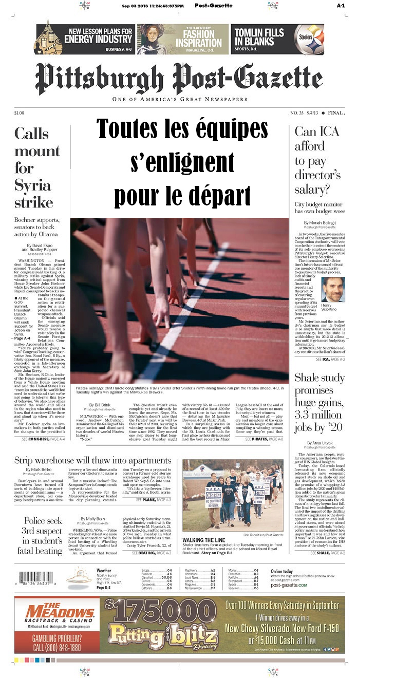 Pittsburgh Post Gazette - Page 3 Debut_11