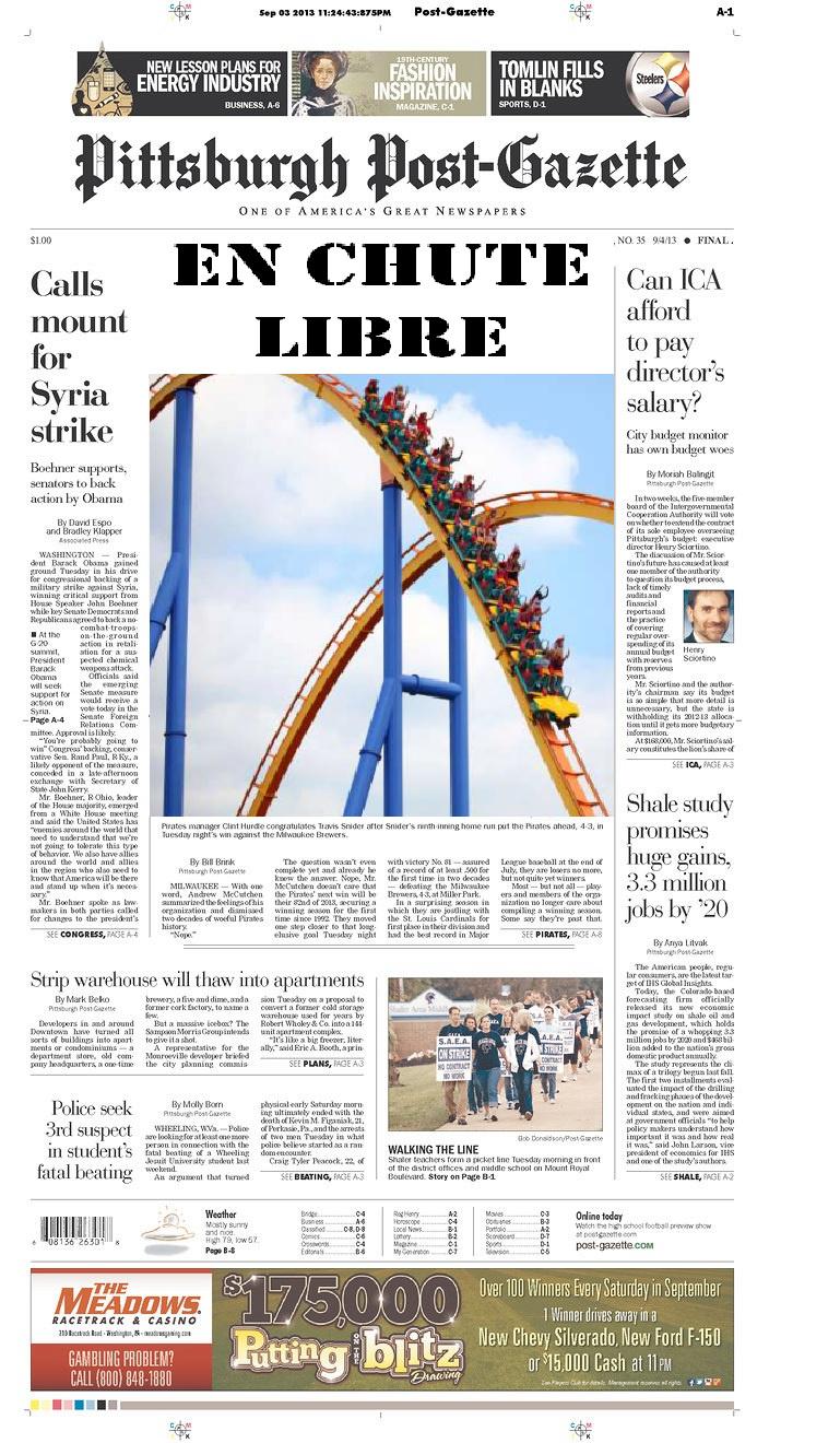 Pittsburgh Post Gazette - Page 3 Debut_12
