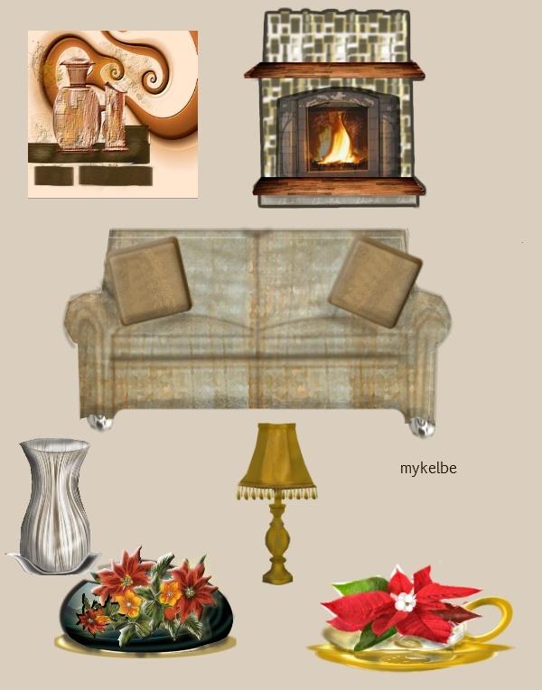 Now Hiring: Interior Design Team - Page 2 Interi10