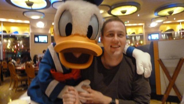 """1er """"vrai"""" Sejour à Disney en amoureux Du 20 au 23 Novembre au SANTA FE. P1010813"""