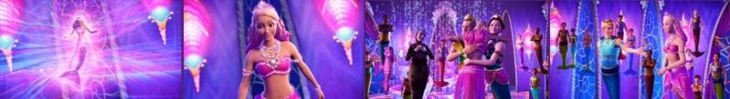 Barbie et la Magie des Perles [2014] [F. Anim] 1026