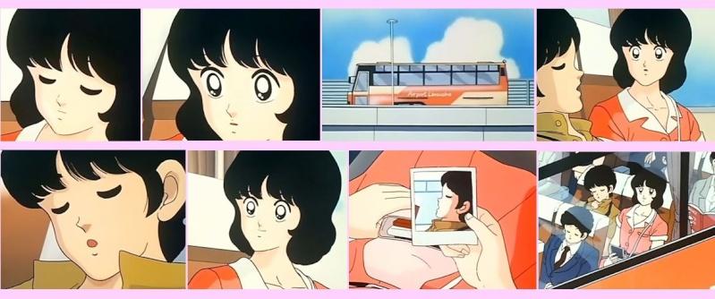 Une Vie Nouvelle [1988] [F. Anim] 1117