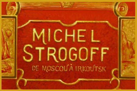 Les Aventures extraordinaires de Michel Strogoff [2004] [F. Anim] 127