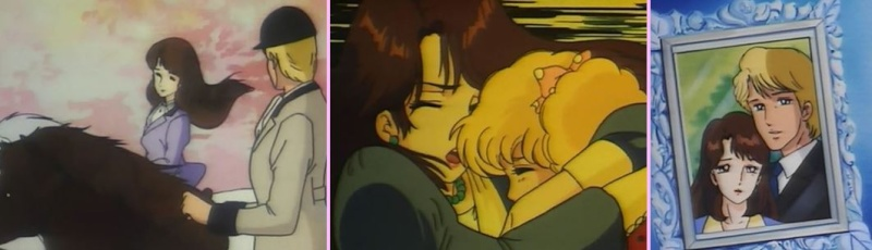 Gwendoline [1987] [S.Anim] 210