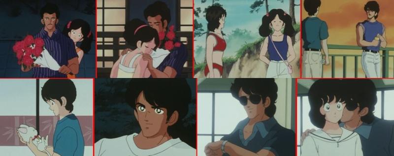 Une Vie Nouvelle [1987] [S.Anim] 714