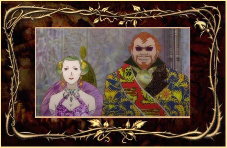Gankutsuou - Le Comte de Monte-Cristo [2004] [S.Anim] Dangla10